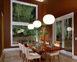 Dining Room Table Light Fixtures Ideas For Kitchen Table Light Fixtures Decor Around The World
