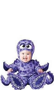 Elephant Baby Costume Halloween Pin Cresta Schutter Halloween