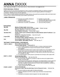 Recreation Coordinator Resume Reentrycorps by Recreation Coordinator Resume Assistant Manager Resume Sample