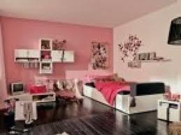 d馗oration chambre femme idee deco chambre femme toutes les idées pour la décoration