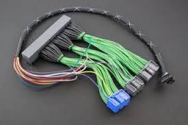 apexi vafc 1 wiring diagram apexi vafc manual u2022 indy500 co
