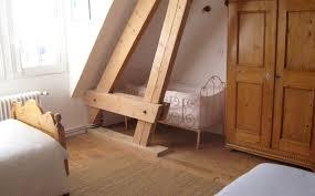 chambres d h es calvados chambre d hotes ouistreham riva logo petit chateau redoute