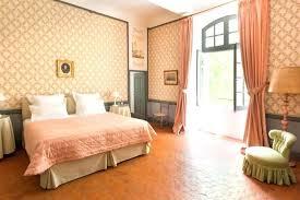 peach bedroom ideas peach bedroom decorating ideas peach bedroom peach bedroom ideas