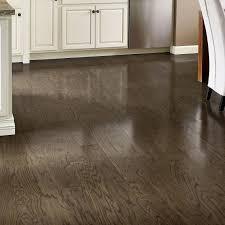armstrong prime harvest 5 solid oak hardwood flooring in high