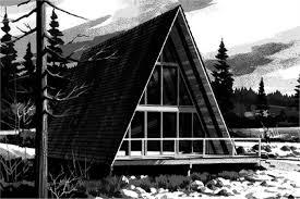 free a frame house plans a frame houseplans home design ls h 726 3a