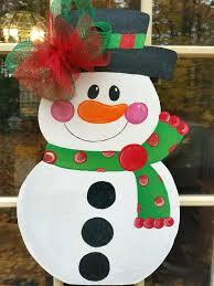 snowman door decorations snowman door decorations the best ideas on hobby lobby drone fly