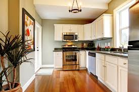 Refurbished Kitchen Cabinets by Kitchen Ideas We Inspire You Create Er Lac S A