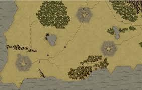 Maps Good Divinity Original Sin 2 Maps Album On Imgur