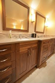 traditional bathroom designs u0026 bath remodeling photo gallery