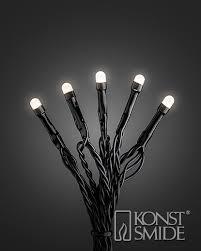 slinga 120 warm white led christmas lighting lampgallerian com
