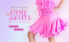 ballroom u0026 latin fashion kids ballroom clothes children latin shoes