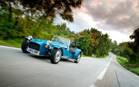 hbf quote car insurance caterham seven supersprint limited edition cool lotus 7