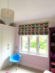 Made To Measure Blinds London Posner Interiors Offer A Wide Range Of Made To Measure Blinds To