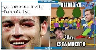 Canelo Meme - los mejores memes de la pelea de canelo vs julio cesar chavez jr