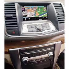 nissan teana 2009 android 6 0car dvd player for nissan teana j32 2008 2013 car gps