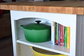 kitchen diy bookcase kitchen island diy bookcase kitchen island