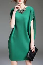 1387 best mini dresses images on pinterest mini dresses shift
