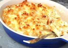 barefoot contessa mac cheese truffle mac and cheese recipe barefoot contessa besto blog