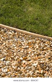 plastic garden edging ideas brick garden edging with wood gravel path with wooden lawn edging