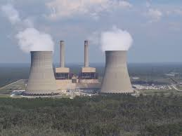 duke energy announces closure of crystal river nuclear power plant