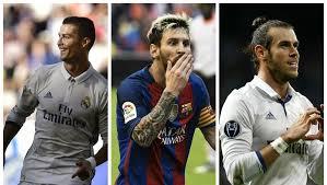 jugador mejor pagado del mundo 2016 los diez jugadores mejor pagados