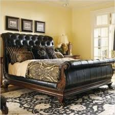 monticello bedroom set rich with traditional style and a wealth of detail this bedroom