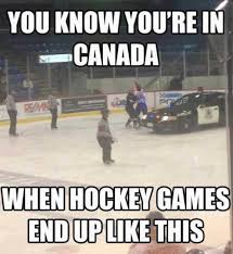 Canadian Meme - small canada meme dump album on imgur