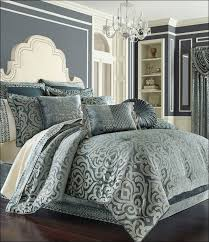 bedroom magnificent sears bedding clearance macy s bedspreads