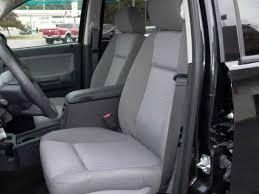 dodge dakota seat foam 2008 dodge dakota leatherette seat covers