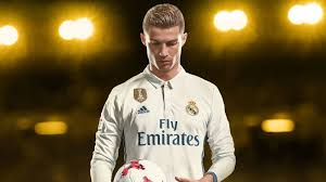 game review fifa 18 is better than last year metro news