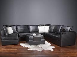 Lovesac Chairs Lovesac Lounge Furniture Av Party Rental