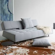 Best  Sofa Bed Double Ideas On Pinterest Sofa Bed Corner - Lounger sofa designs