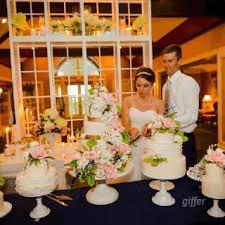 wedding cake gif mischief maker cakes