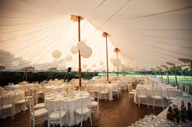 outdoor fall wedding ideas 2014 wedding trends invitesweddings