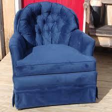 Armchair Reupholstering Portfolio U2022 Brunswick Reupholstering Re Use Re Purpose Reupholster