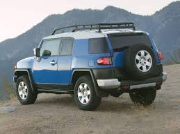 toyota cruiser 2010 toyota fj cruiser price photos reviews u0026 features