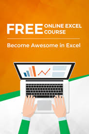 Excel Spreadsheet Courses Online 216 Best Excel Tips U0026 Tutorials Images On Pinterest How To Use