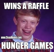 Hunger Games Memes Funny - hunger games clean memes the best the most online