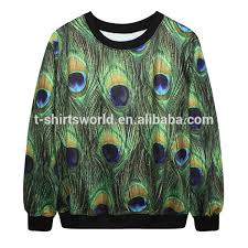 galaxy sweatshirt source quality galaxy sweatshirt from global