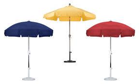 Wind Resistant Patio Umbrella Commercial Wind Resistant Patio Umbrella Probably