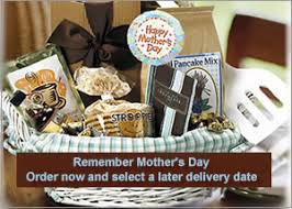 s day gift baskets s day gift baskets gift baskets for arttowngifts