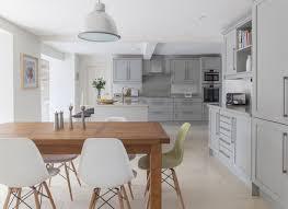 stunning scandinavian dining room chairs ideas home design ideas