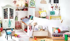 decoration de chambre d enfant deco chambre d enfant fondatorii info