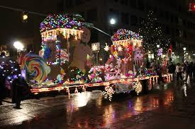 lights festival chicago time colorado springs festival of lights home facebook