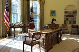 oval office decor obama oval office us president barack obama departs the oval