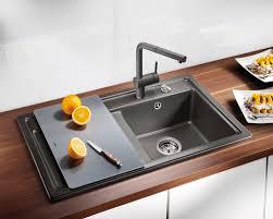Designer Kitchen Appliances Kam Design Appliances Kam Design German Designer Kitchens Preston