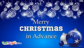 merry christmas advance happynewyear pictures
