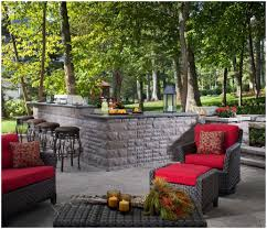 backyards appealing amazing outside fireplace for patio ideas
