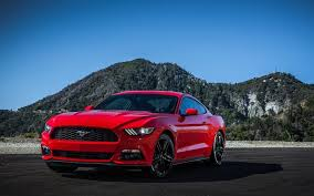 how much horsepower does a 2014 mustang v6 2016 ford mustang v6 3 7 coupe specifications the car guide