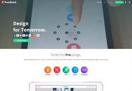 25 fresh tools for web design webdesigner depot